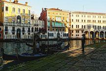 Venice / street photograpy from Venice