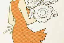 Hyuuga Hinata-chan