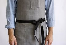 Chefs wear we love