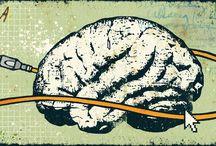 Brainwave Composition