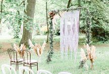| free wedding ceremonies | / freie Trauung