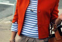 My Style / by Megan Allen