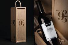 Paternoster   Branding e labeling / Per celebrare i primi 90 anni di vita della storica Azienda Vinicola Paternoster, è stato realizzato un nuovo marchio volto ad esaltare una storia di eccellenza che si perpetua dal 1925.