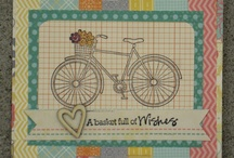 Cards - Bicycle / by Brenda Jennings