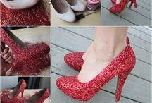zapatos,joyas,y carteras