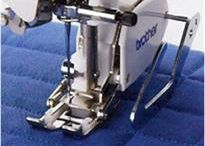 Brother Machine Accessories / Brother Sewing Machine Accessories