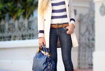 Ρούχα, παπούτσια & accessories που θέλω να φορέσω