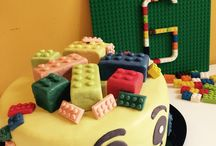 Торт / Самые вкусные тортики