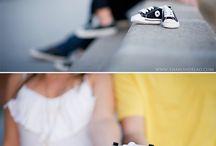 Maternity/labor Photo Shoot