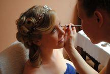 Wedding / Bridal Makeup