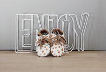EASTER BABY | DONSJE / BABY BOOTIES - Fairtrade | Handmade | Cute Factor | Durable leather | Comfortable | Easter | www.donsje.com