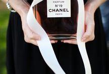 Perfume ...