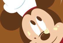 Micky - Mini - Co