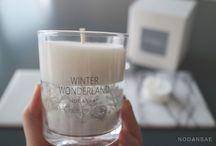 5 candle