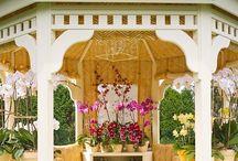 garden gazebo pavilon altanok