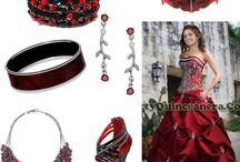 LIFE is a masquerade - but what to wear?