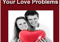Vashikaran Mantra by Astrologer in South Korea +91-9779208027 / Vashikaran Mantra by Astrologer in South Korea +91-9779208027 the chances of a relationship with a given person and then use remedial measures such as Vashikaran to get back their love. Astrology can also tell what types of prayers are to be offered to improve your relationships. Vashikaran is a tool that can guarantee that you attract your lover once again with its powerful spells.  +91-9779208027     www.roshanastrologer.com
