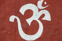 simboli / la sintesi