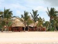 Tanzanie / http://www.meltour.com/afrique/voyage-tanzanie