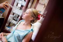 fotografia ślubna / wedding photography / Twój wyjątkowy ślub zasługuje na najpiękniejszą pamiątkę - wykonam dla Ciebie zdjęcia ślubne - Zapraszam Was! Tel. +48 503 383 229, e-mail: fotografika@nargit.com, www.facebook.com/fotografika.nargit