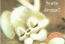 goodnight word image's