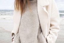 FW16-Coats