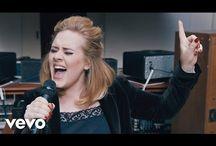 Adele - A maior revelação da música do século XXI