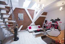 Luksus Apartamenty -Mariacka / Luxus Apartments for rent from 1 night , apartment@onet.eu, www.apartmentszczecin.pl