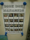 Anchor charts / by Valerie Donaldson
