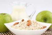 dieta a zdrava strava