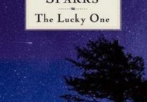 books i like / by Jen Cornell St Aubin