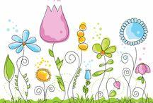 draw it  / Disegni, illustrazioni, idee per colorare