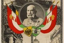 Franz Josef I