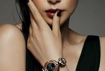 Watch campaign