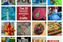 Crafts for grandkids to do