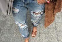 Oran Shoes