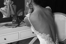Gorgeous Dresses - Upeimmat hääpuvut