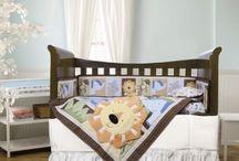 Baby Crib Set Online