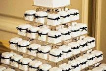 Wedding Vibees