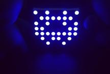 Arduino / by Tyson Foster