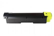 Alternativ zu Kyocera 1T02KTANL0 / TK580Y Toner Yellow