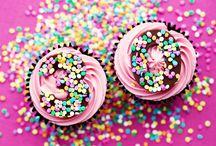 Festas de Aniversário ♥ Decoração e Menu / Ideias para decoração e menu de festas de aniversário de adultos, incluindo sugestão de temas, DIY e inspirações.