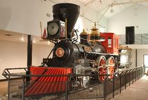 Local Attractions in Cobb County / Museums, Art Galleries, Tourist Traps, Road Trip Must Sees and more!