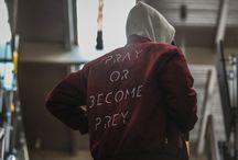 aes ; pray / prey / /