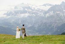 Hochzeitsfotograf Schweiz / Hochzeitsfotograf Schweiz.Wedding Photography Switzerland. Свадебный фотограф в Швейцарии.