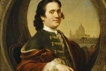 Italy XVIII