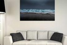 beach - Photography