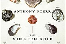 Short Story and Poetry Collections / My favorite short story and poetry collections