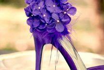 en güzel ayakkabi