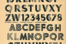 Projektowanie_typografia